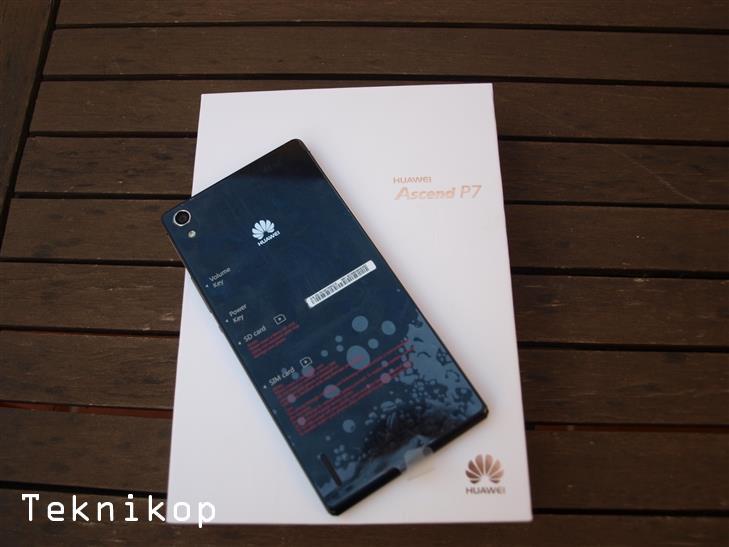 Huawei-Ascend-P7-7