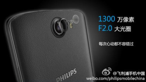 Philips-l928-2