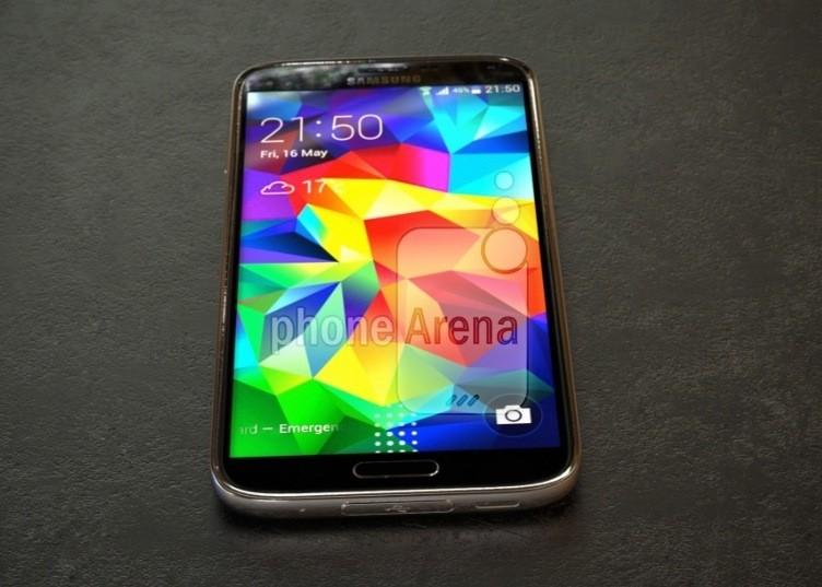 Samsung-Galaxy-S5-prime-frontal