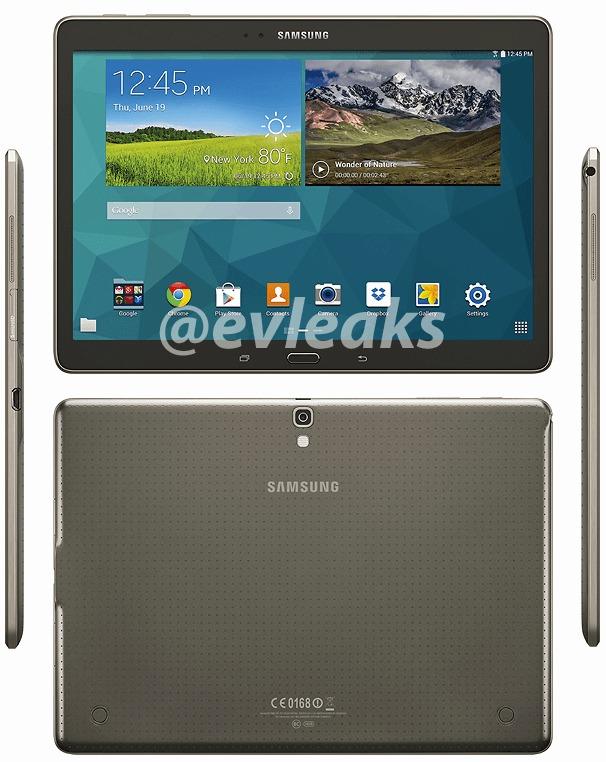 Samsung-Galaxy-Tab10.5-S-