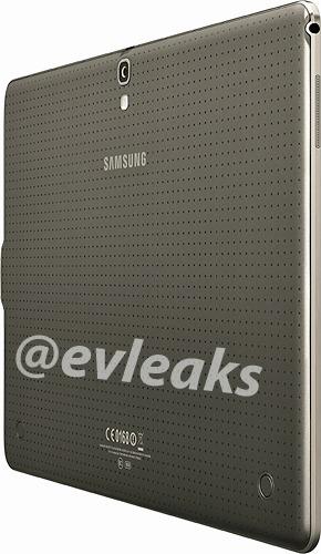 Samsung-Galaxy-Tab10.5-S-2