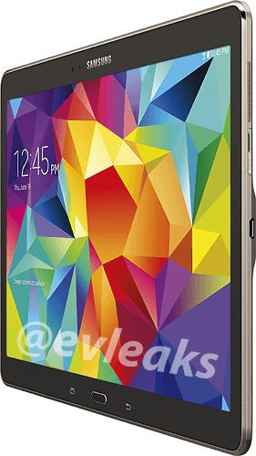Samsung-Galaxy-Tab10.5-S-3