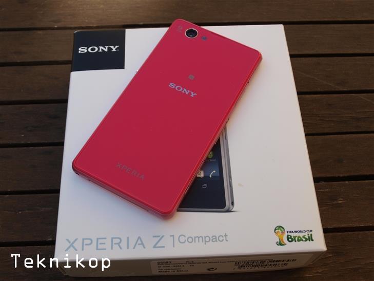 Sony-Xperia-Z1-Compact--4