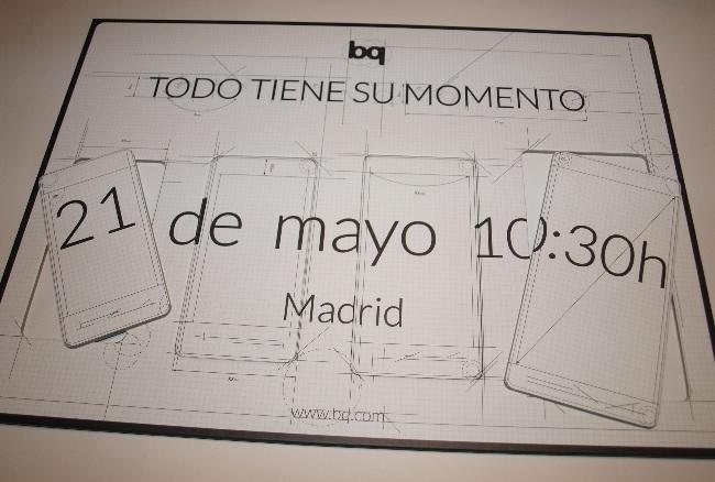 bq-presentación-21-mayo