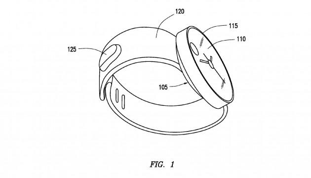 brevet-samsung-montre-ronde-630x360