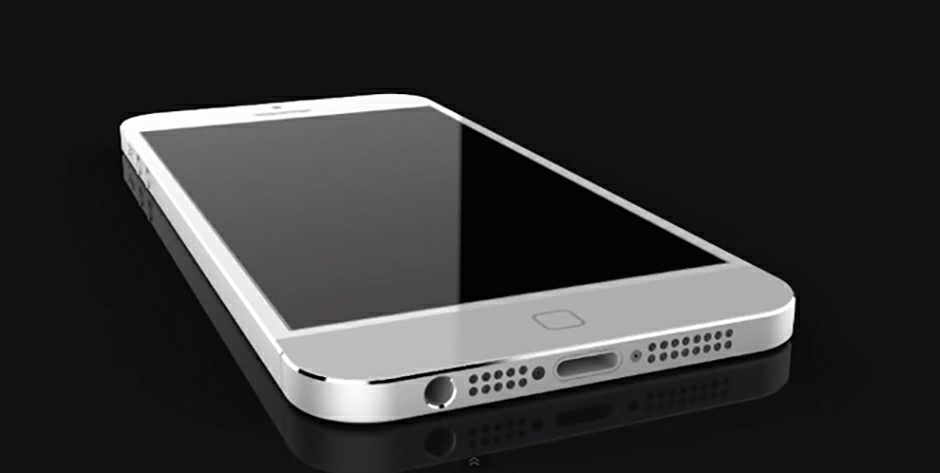 diseno-iphone-6-confirmado-imagenes