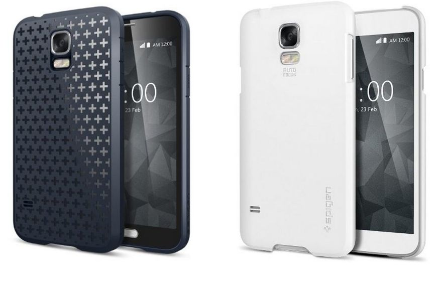 galaxy-s5-prime-leaked