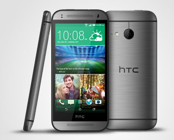 htc-one-mini-2_01