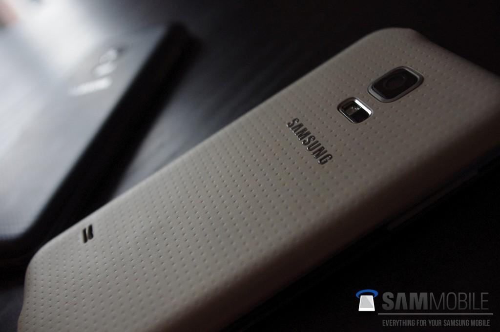 GalaxyS5Mini-12