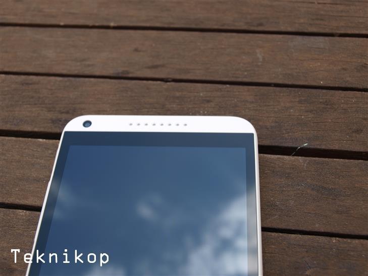 HTC-Desire-816-18
