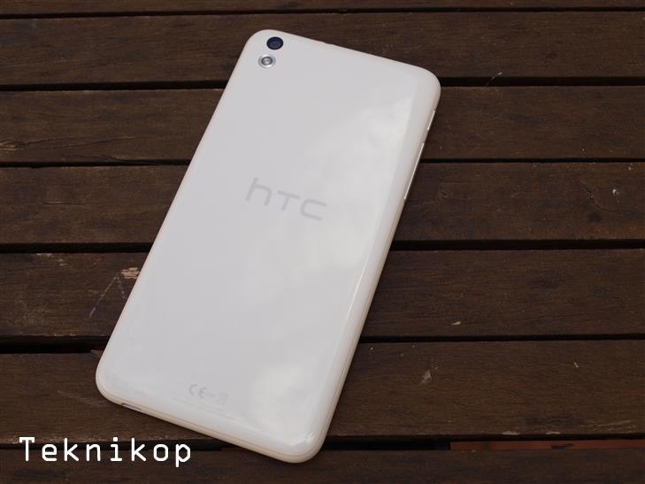 HTC-Desire-816-19