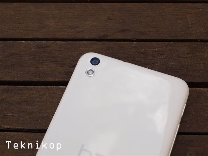 HTC-Desire-816-21