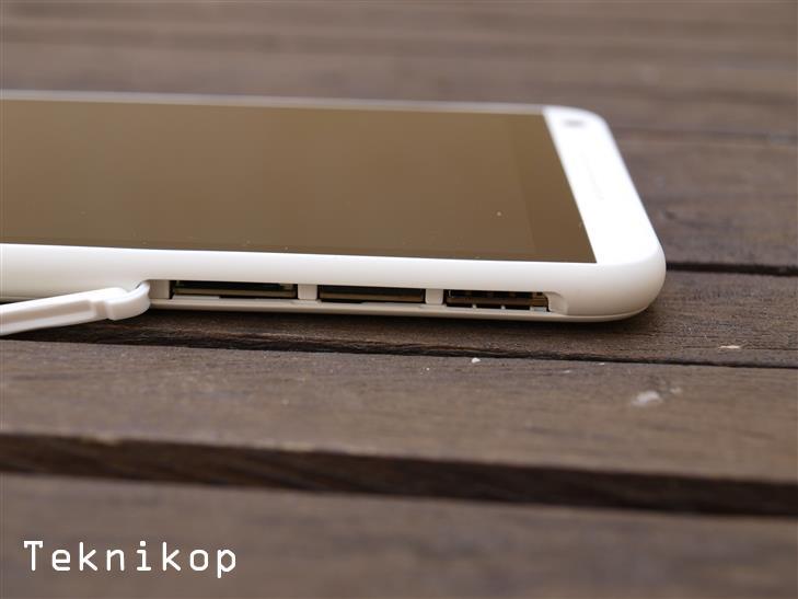 HTC-Desire-816-23