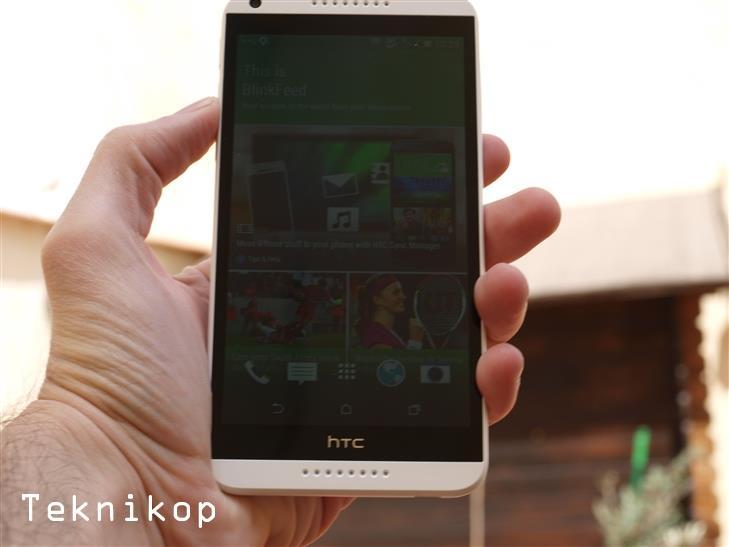 HTC-Desire-816-26