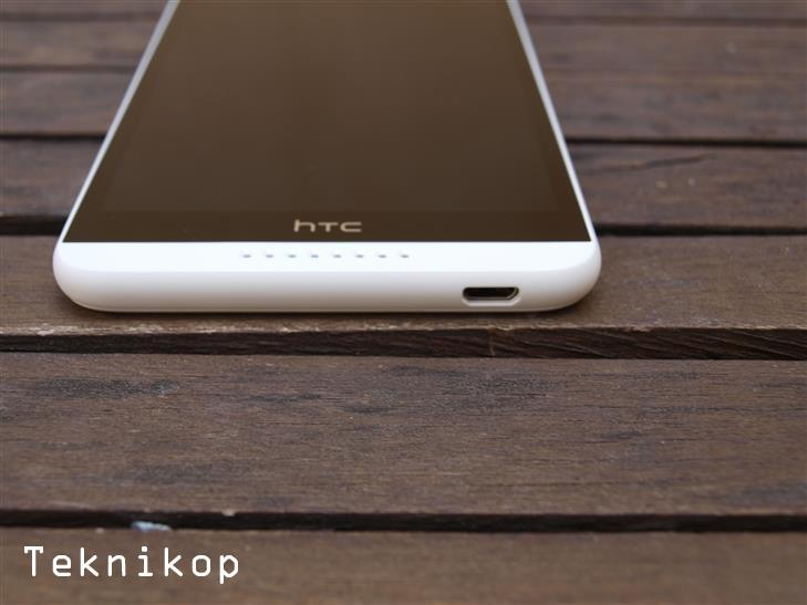 HTC-Desire-816-6