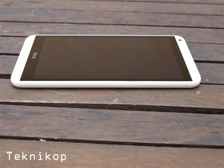 HTC-Desire-816-8