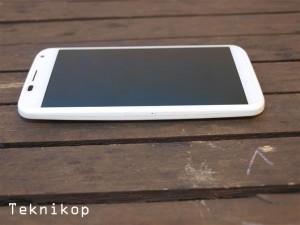 Motorola-Moto-X-19
