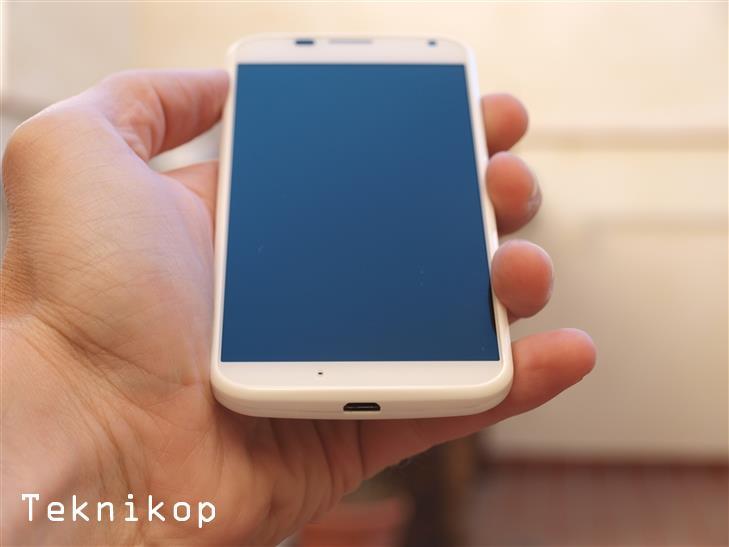 Motorola-Moto-X-34