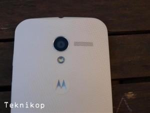 Motorola-Moto-X-8