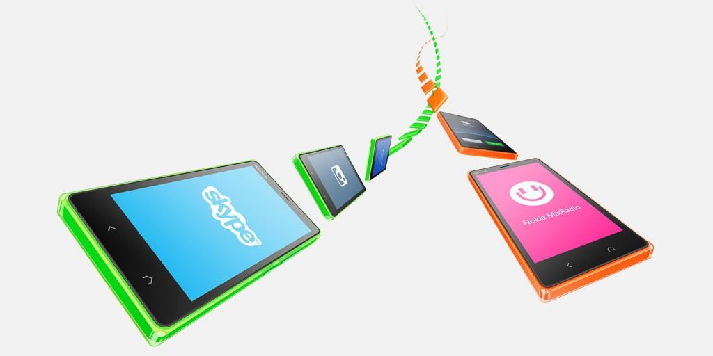 Nokia-X2-Dual-SIM-hero-1