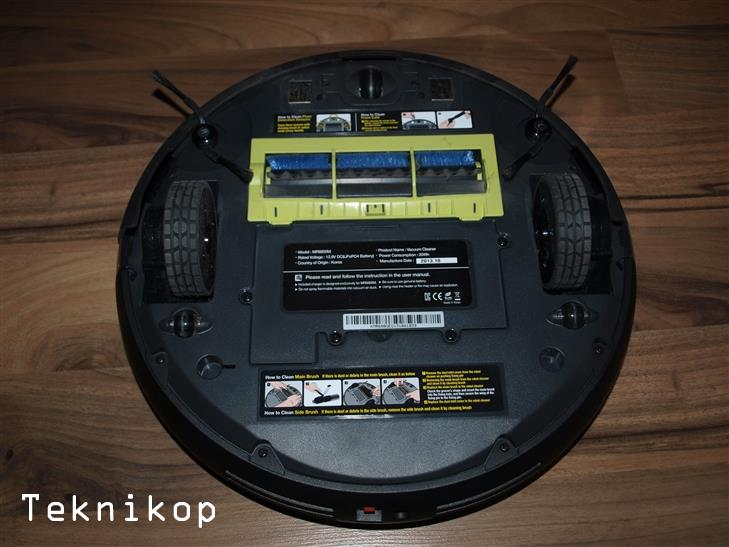 Robot-de-limpieza-Moneual-MR6800-24