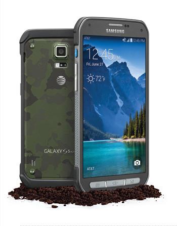 Samsung-Galaxy-S5-Active3