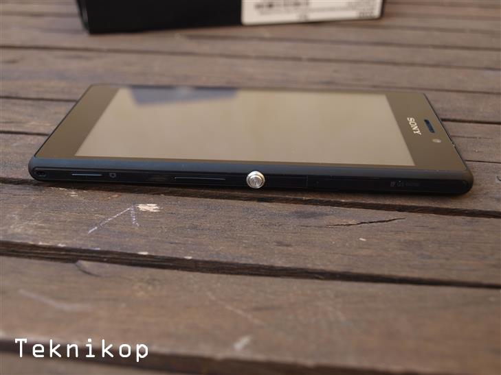 Sony-Xperia-M2-14