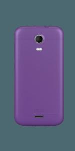 Wiko_DARKMOON_purple_dos-copia1