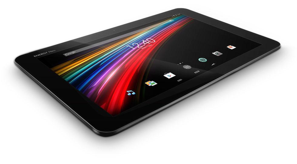 Energy-Tablet-Neo-2