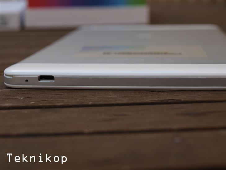 Huawei-Mediapad-M1-10