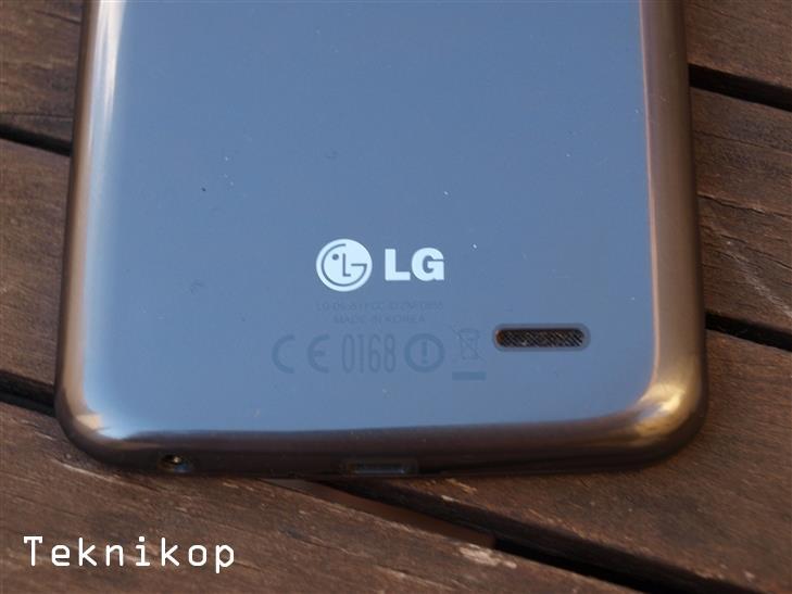 LG-G-Flex-24