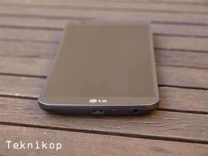 LG-G-Flex-29