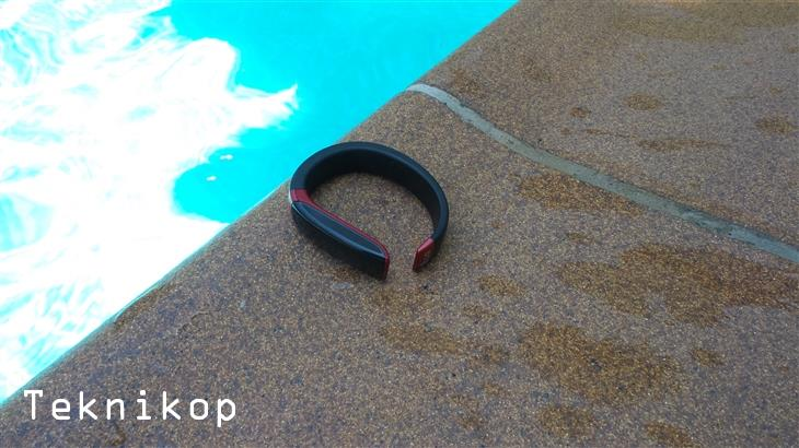 LG-LifeBand-Touch-Review-8