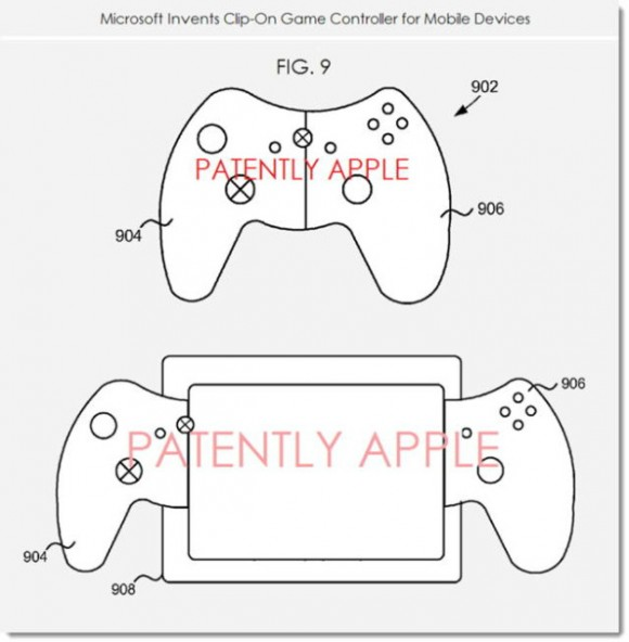 Microsoft_xbox_tablet_controller