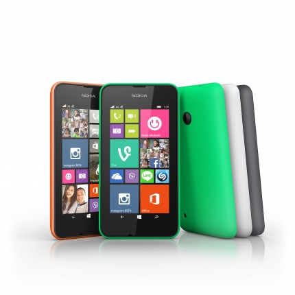 Nokia-Lumia-530-2