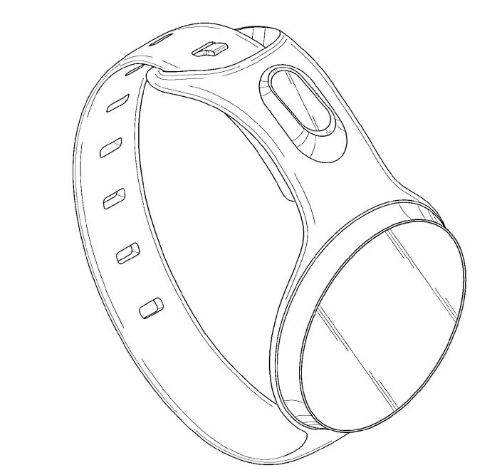 Samsung-Round-Smartwatch-1