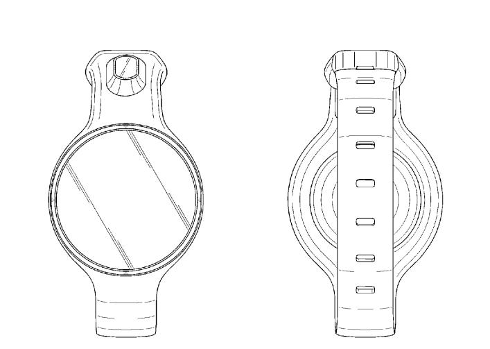 Samsung-Round-Smartwatch-2