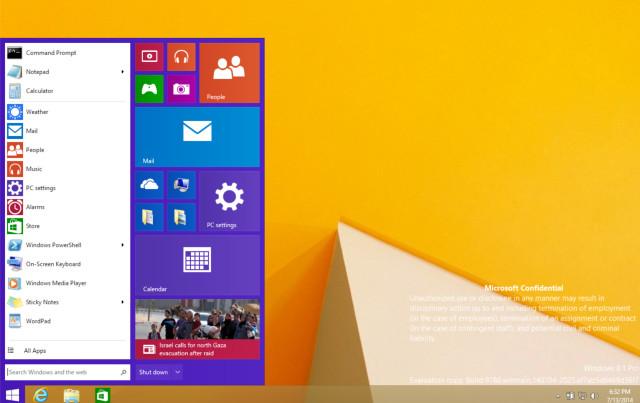 Windows-9-menú-inicio