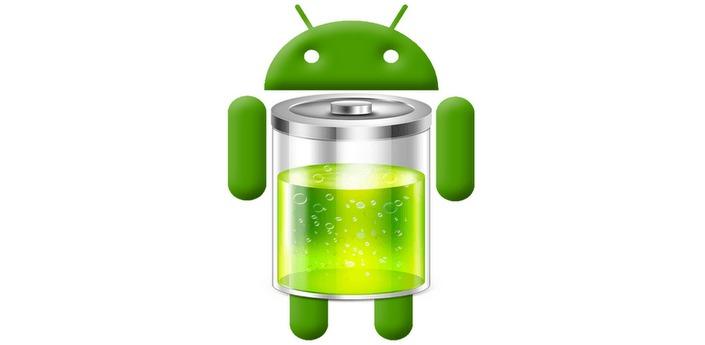 bateria-carga-android