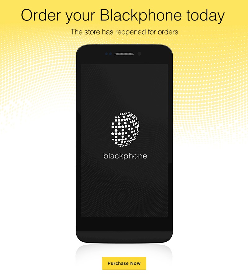 blackphone-de-nuevo-a-la-venta