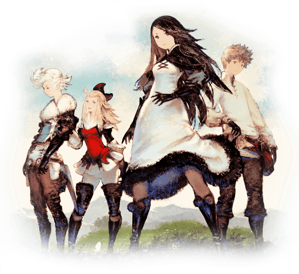 bravely-default-3ds