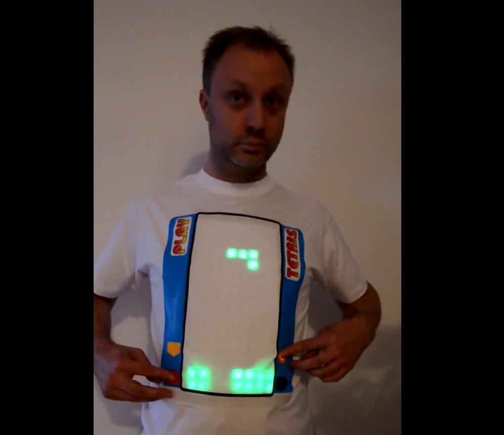 camiseta-tetris-werable