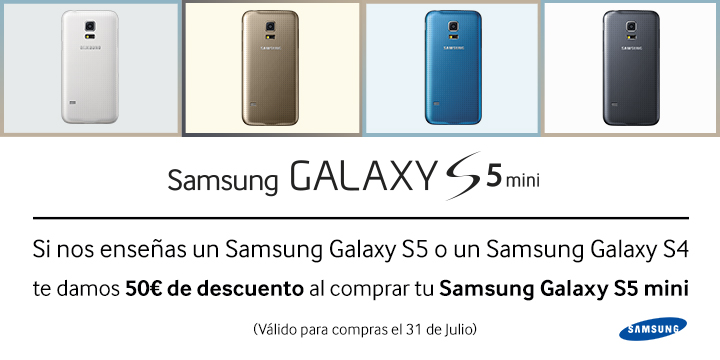 galaxy-s56-mini-lanzamiento-oferta