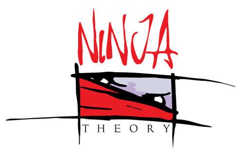 ninja_theory_logo