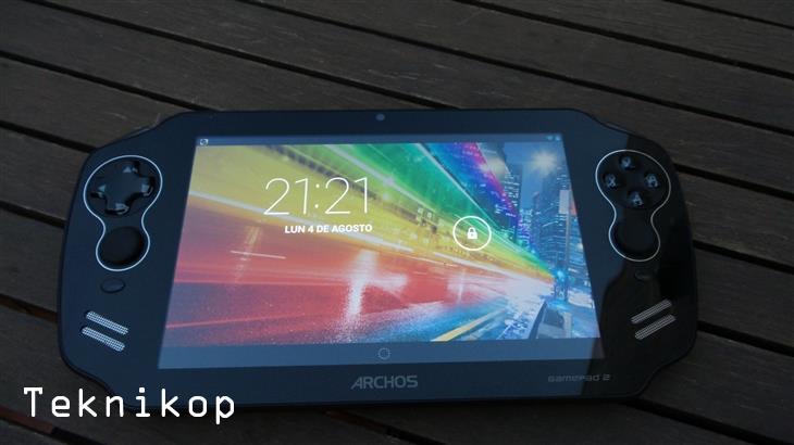 Archos-GamePad2-Analisis-1