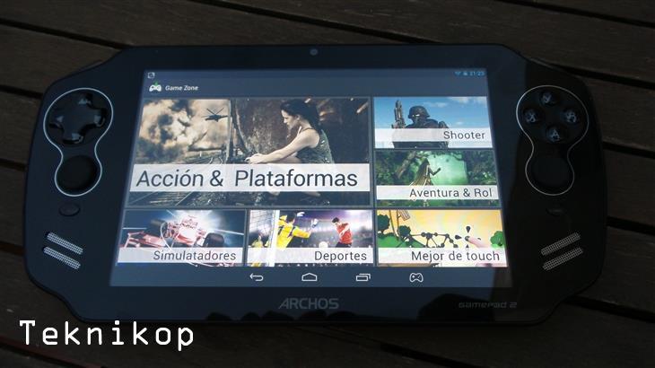 Archos-GamePad2-Analisis-11
