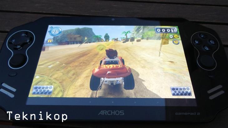 Archos-GamePad2-Analisis-13