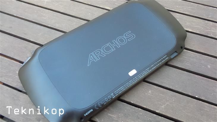 Archos-GamePad2-Analisis-5