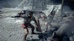 Crytek_Ryse_Son_of_Rome_Dover_Screenshot_01