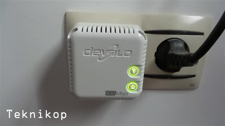Devolo-dLAN-500-WiFi-Review-4